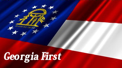 The Georgia First Show