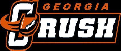 Georgia Crush Football