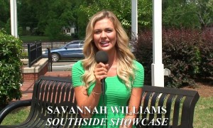Promo for the Southside Showcase!