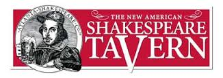 VIP Pass for 2 to the Shakespeare Tavern in Downtown Atlanta